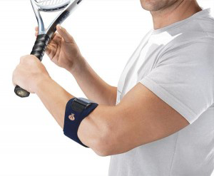 Теннисный локоть как лечить